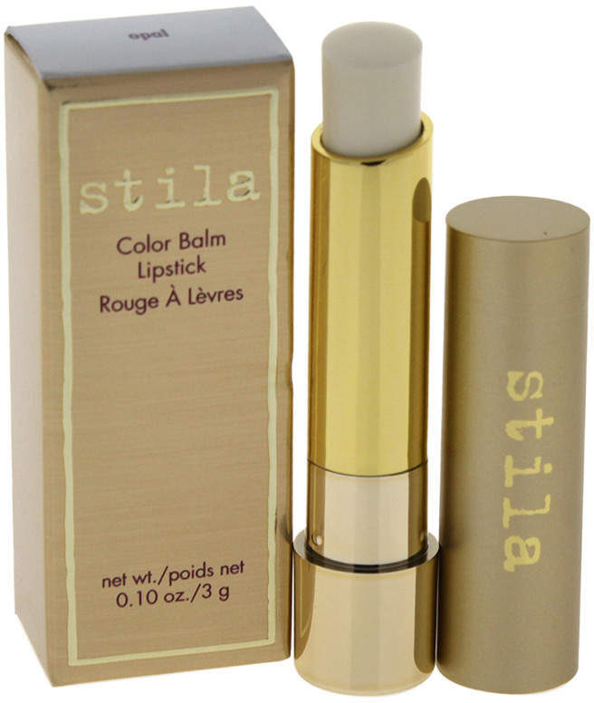 Stila 0.1Oz Opal Color Balm Lipstick