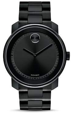 Movado BOLD Watch, 42.5mm