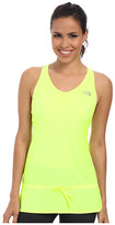 The North Face GTD Woven Tank
