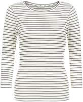 Hobbs Alice Top