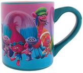 DreamWorks Trolls Hairific Day 14-oz. Ceramic Mug