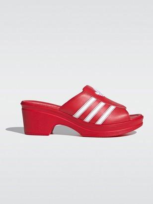 Adidas X Lotta Volkova Lv Mule