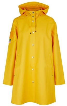 MARC JACOBS, THE The Raincoat""