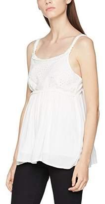 Dorothy Perkins Women's Lace Cami Vest Top