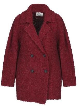 M.v. Maglieria Veneta Coat