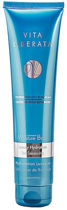 Vita Liberata Moisture Boost Body Treatment Luxury Hydration