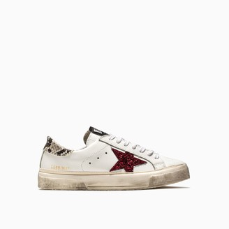 Golden Goose May Sneakers G36ws127m7