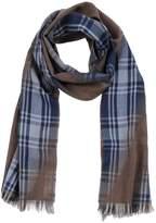 Vivienne Westwood Oblong scarves - Item 46532354