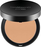 Bare Escentuals bareMinerals Barepro Performance Wear Powder Foundation,0.35 Ounce