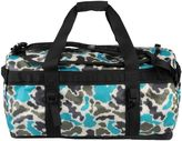 The North Face Travel & duffel bags