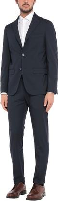 Primo Emporio Suits