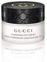 Gucci Hydrating Eye Cream/0.5 oz.