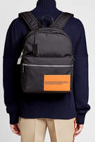 Calvin Klein Fabric Backpack
