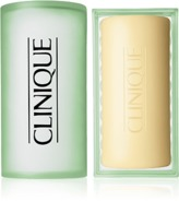 Clinique Facial Soap With Dish - Skin Type II