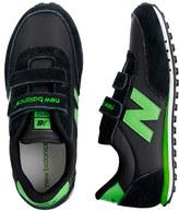 New Balance Kids' for crewcuts KE410 sneakers