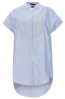Mariella Rosati Shirt