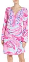 Lilly Pulitzer Gianna Tunic Dress