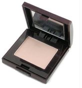Laura Mercier Eye Colour - Vanilla Nuts (Matte) - 2.8g/1oz