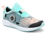 New Balance FuelCore Reveal Sneaker - Kids'