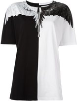 Marcelo Burlon County of Milan 'Odila' T-shirt