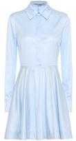 Stella McCartney Sia Cotton Dress