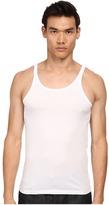 Emporio Armani 3-Pack Cotton Tank Top Men's Underwear