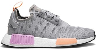 adidas NMD R1 W sneakers