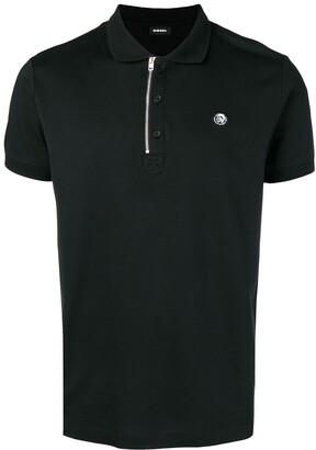 Diesel T-Hart polo shirt