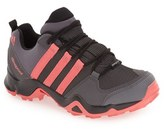 adidas Women's 'Ax2' Waterproof Hiking Shoe