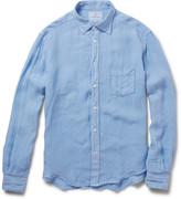 Hartford - Linen Shirt