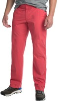 Columbia Washed Out Pants (For Men)