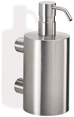 "Doug Mockett & Company 7-1/32"" Wall Mounted Soap Dispenser"