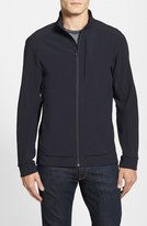 Arc'teryx 'Karda' Water Resistant Athletic Fit Soft Shell Jacket