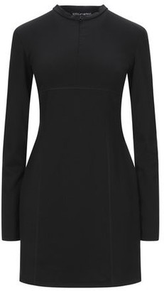 artica-arbox Short dress