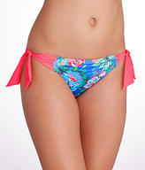 Prima Donna Pool Party Tie-Side Bikini Bottom