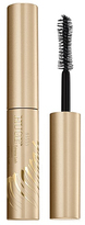 Stila Premier HUGE Extreme Lash Mascara 6ml