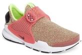 Nike Women's Sock Dart Sneaker