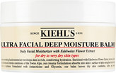 Kiehl's Kiehls Ultra Facial Deep Moisture Balm