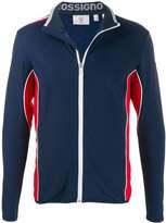 Rossignol Medaille zipped jacket
