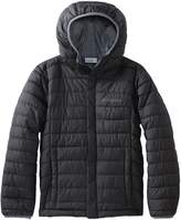 Columbia Big Boys' Powder Lite Puffer Jacket