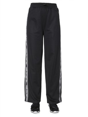RED Valentino Jersey Pants