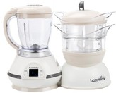 Babymoov Infant Nutribaby 5-In-1 Baby Food Maker