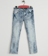 X-Ray Boys Cloud Wash Jeans