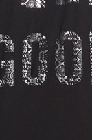 Kenneth Cole New York 'Raven' Pima Cotton Knit Tank