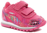 Puma ST Runner Sportlux Sneaker (Toddler)
