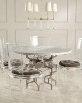 John-Richard Collection Mariko Dining Table