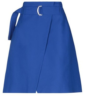 Max & Co. Knee length skirt