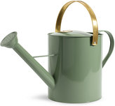 Marks and Spencer Copper & Green Watering Can