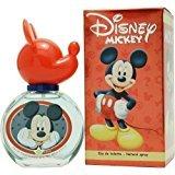 Disney Mickey Mouse Edt Spray 3.3 Oz By 2 pcs sku# 418215MA