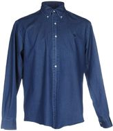 Brooks Brothers Denim shirts - Item 42569940
